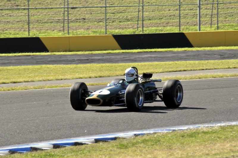 1 Brian Wilson Brabham BT24 9.jpg