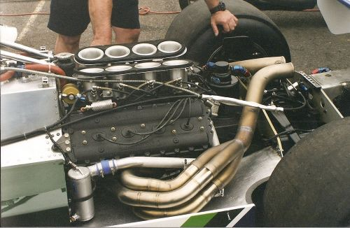1_Hubertus_Bahlsen_Williams_FW07C__6_.jpg