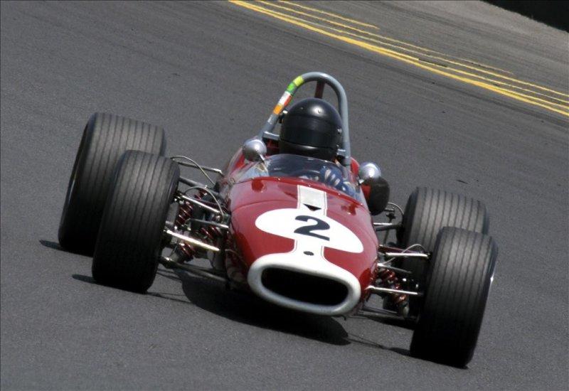 2 Richard Carter Brabham BT23B 4-1.jpg