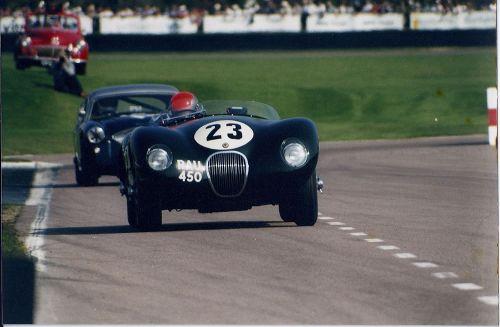 2004_Freddie_March_Memorial_Trophy_23_Rick_Hall_Jaguar_C_Type.jpg