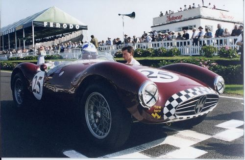 2004_Freddie_March_Memorial_Trophy_25_Burkhard_von_Schenk_Maserati_A6GCS.jpg