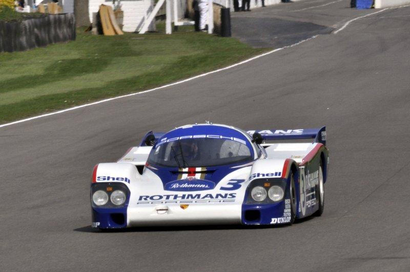 3-Kriton-Lendoudis Porsche-956-2.jpg
