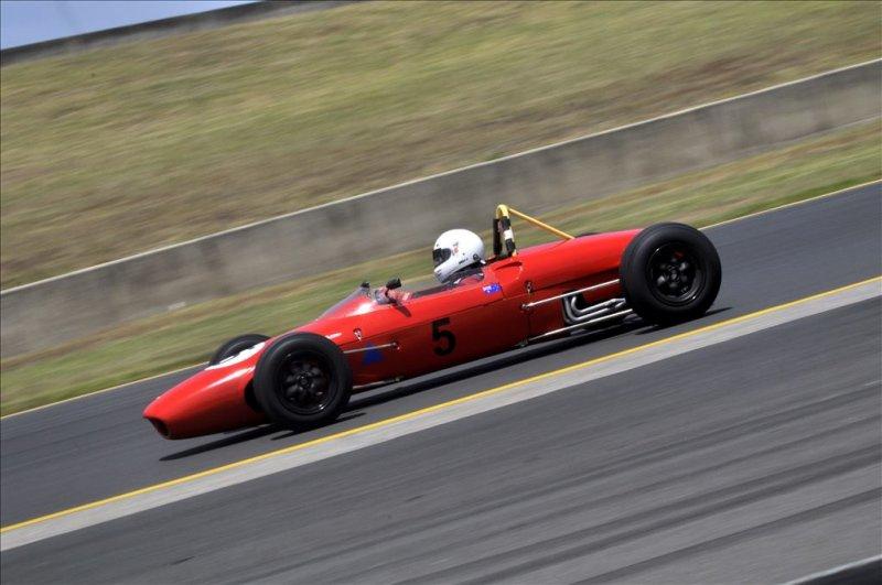 5 Peter Boel Lola Mk 2.JPG