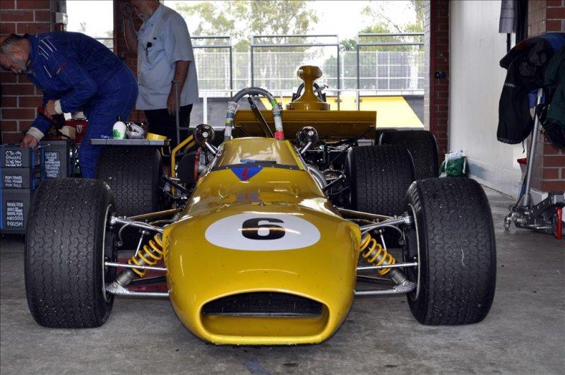 6 Maxwell Pearson Brabham BT29 3.JPG