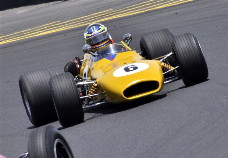 6 Maxwell Pearson Brabham BT29 4-1.jpg