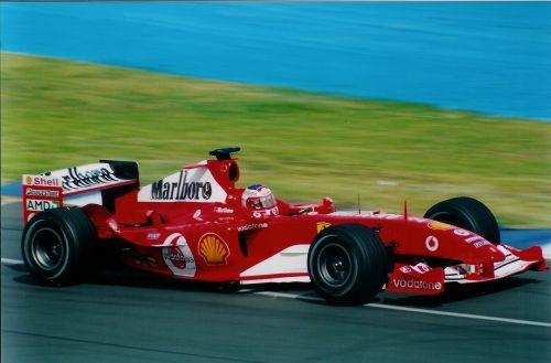 AGP_04_Barrichello_Ferrari.1.jpg