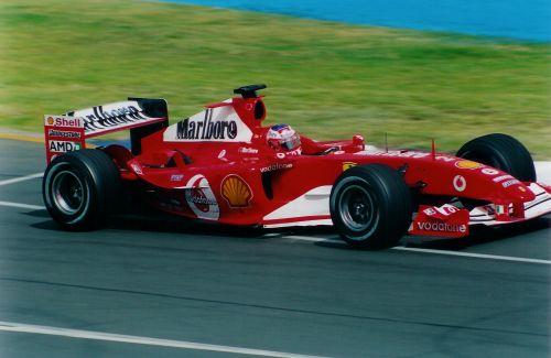AGP_04_Barrichello_Ferrari.jpg