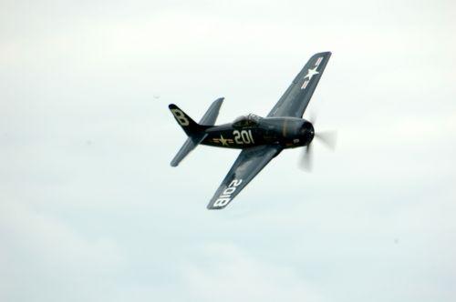 Airshow_Bearcat__2_.jpg