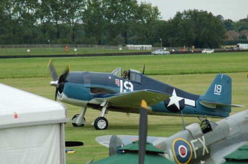 Airshow_Hellcat__1_.jpg