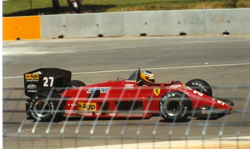 Alboreto__Ferrari_AGP-85.jpg