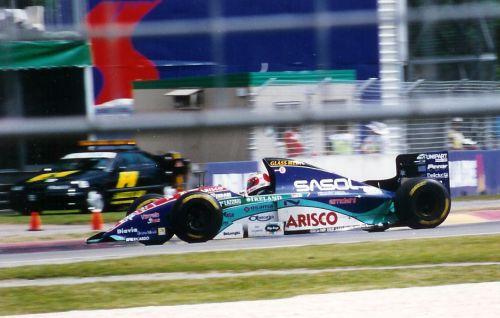 Barrichello_JORDAN_94_AGP.jpg