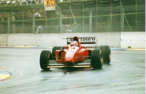 Berger_Ferrari_94_AGP.jpg