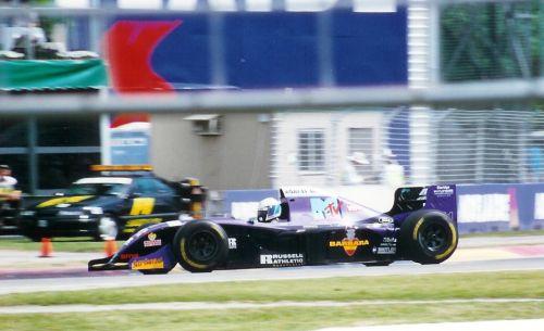 Brabham_SIMTEK_94_AGP.jpg