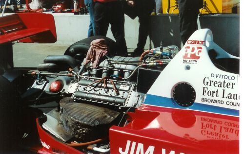 Cosworth_V8_SURFERS_INDY_91.jpg