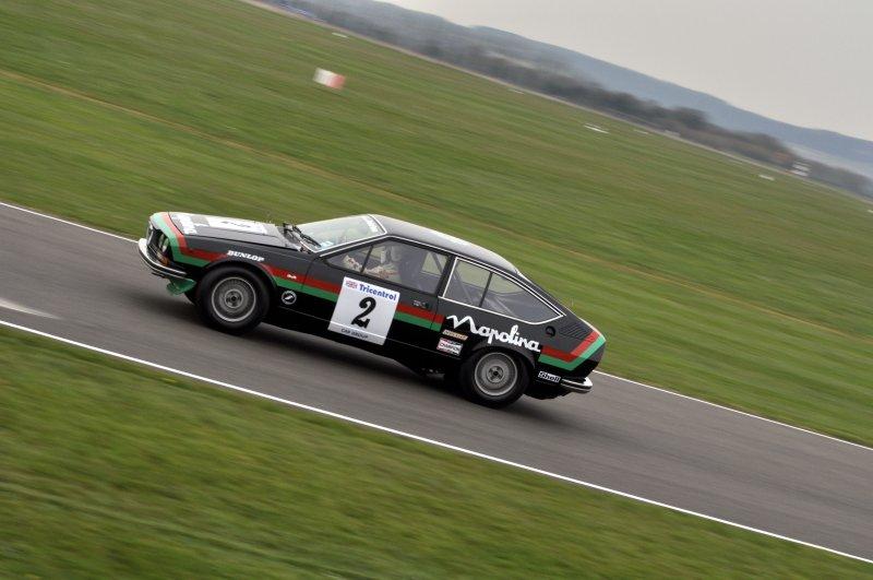 Gerry Marshall Trophy 2 Stephen Chase Alfa Romeo GTV 1.jpg