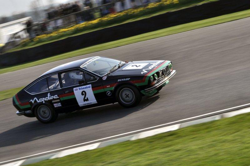 Gerry Marshall Trophy 2 Stephen Chase Alfa Romeo GTV 3.jpg
