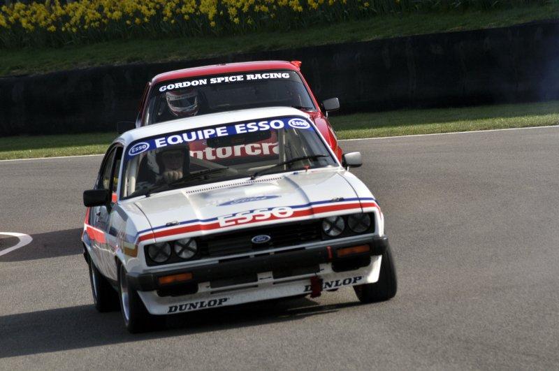 Gerry Marshall Trophy 3 Paul Pochciol Ford Capri III.jpg
