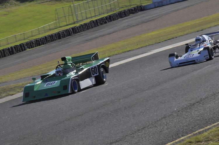 Group Q 60 Alan Nolan Nola Chevrolet 11.JPG