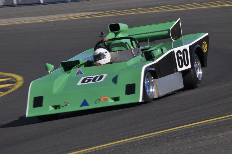 Group Q 60 Alan Nolan Nola Chevrolet 2.JPG