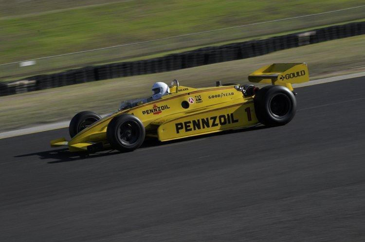 Group R 1 John Pooley Penske PC10 4.JPG