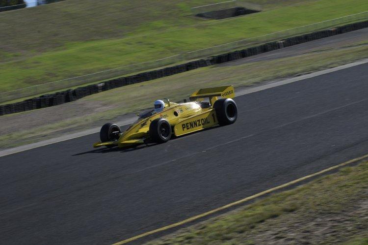 Group R 1 John Pooley Penske PC10 6.JPG