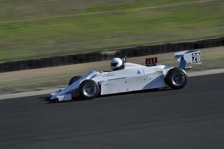 Group R 20 Aaron McClintock Richards AF2 1.JPG