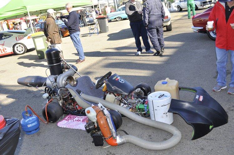 Jet engined Go-kart 1.JPG
