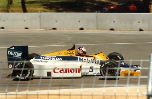 Mansell_WILLIAMS_AGP-85.jpg