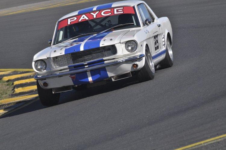 Regularity 28 Brad Tilley Ford Mustang 2.JPG