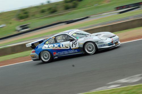 Samadi-Porsche-GT3-Cup-_1_.jpg
