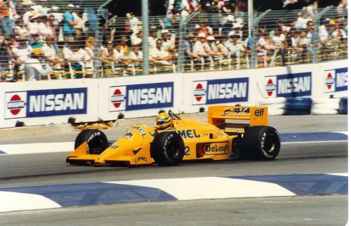 Senna_LOTUS_87_AGP.jpg