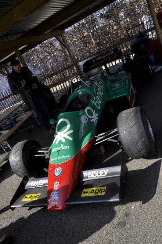 Turbo F1 Demo 23 Marco Cajani Alfa Romeo 183T 2.jpg