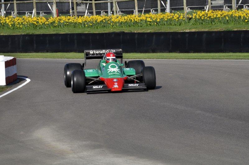 Turbo F1 Demo 23 Marco Cajani Alfa Romeo 183T 3.jpg