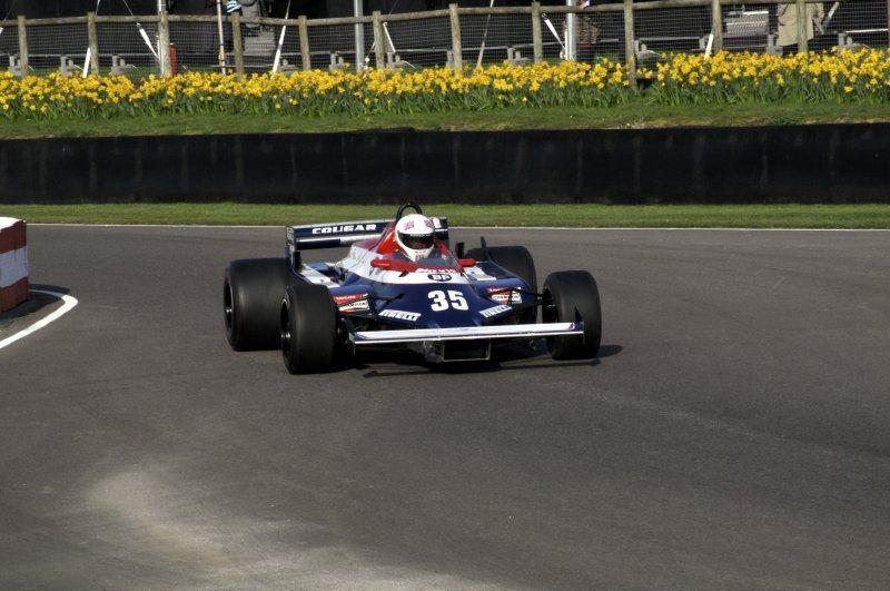 Turbo F1 Demo 35 Alastair Davidson Toleman TG181 Hart 5.jpg