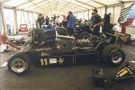 11 Dan Collins Lotus 92