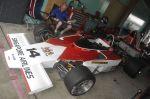 14 Russell Greer Lola T332