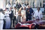 2003 Freddie March Memorial Trophy 26 Adrian Hall Lotus 10