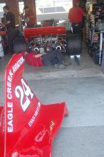 24 Paul Zazryn Lola T332