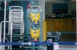 AGP 04 Renault pit.1