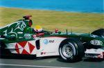 AGP 04 Webber JAGUAR.1