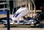 AGP 2003 WILLIAMS